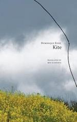 Kite (The French List)