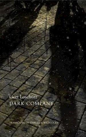 Dark Company