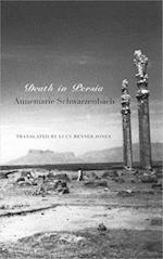 Death in Persia (Swiss List)