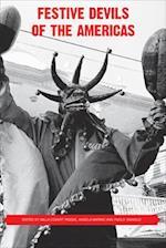 Festive Devils of the Americas