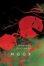 Moor (The German List)
