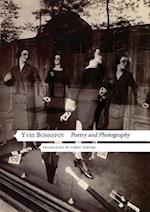 Poetry and Photography (Sb-the French List)