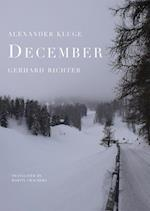 December (The German List)