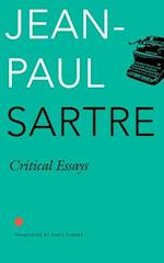 Critical Essays (The French List)
