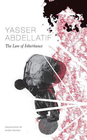 The Law of Inheritance