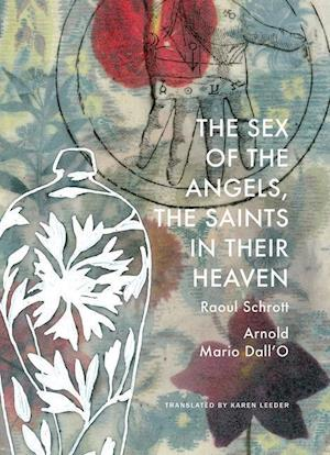 The Sex of the Angels, the Saints in their Heaven
