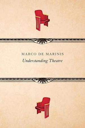 Understanding Theatre