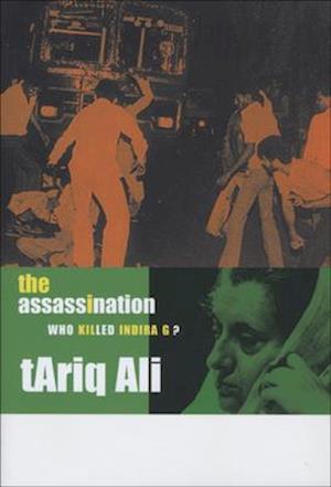 The Assassination