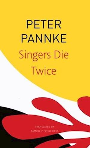 Singers Die Twice