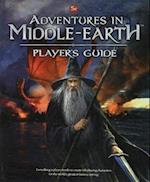 Adventures in Middle Earth Players Guide