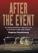 After the Event af Stephan Feuchtwang
