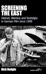 Screening the East (Film Europa, nr. 11)