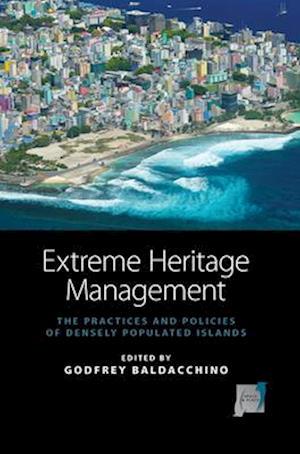 Extreme Heritage Management