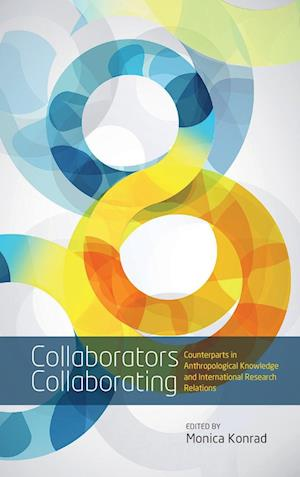 Collaborators Collaborating