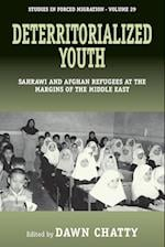 Deterritorialized Youth (Forced Migration, nr. 29)
