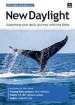 New Daylight September - December 2017 (New Daylight)