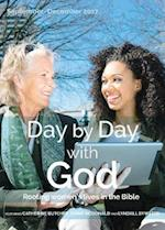 Day by Day with God September - December 2017 (Day by day with God)