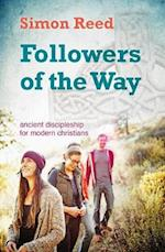 Followers of the Way
