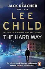 The Hard Way (Jack Reacher, nr. 10)