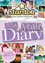 Stardoll: My Style Diary (Stardoll)