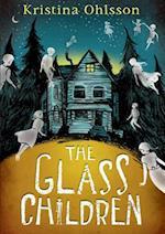 The Glass Children (The Glass Children, nr. 1)