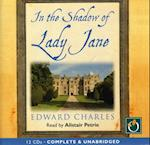 In the Shadow of Lady Jane