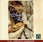 White Rose Rebel