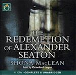 Redemption of Alexander Seaton