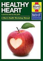 Healthy Heart af Dr. Ian Banks