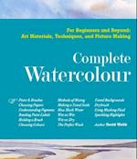 The Complete Watercolour