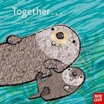Together af Emma Dodd