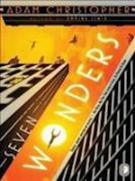 Seven Wonders af Adam Christopher