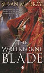 The Waterborne Blade af Susan Murray