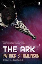 The Ark af Patrick S. Tomlinson