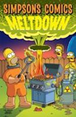 Simpsons Comics (Simpsons Comics)