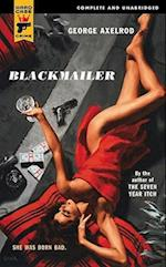 Blackmailer (Hard Case Crime)