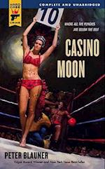 Casino Moon (Hard Case Crime Novels, nr. 55)