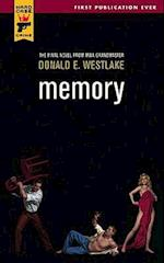 Memory (Hard Case Crime)