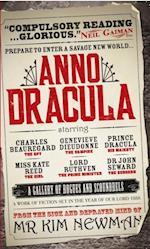 Anno Dracula (Anno Dracula)