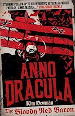 Anno Dracula: The Bloody Red Baron (Anno Dracula)