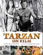 Tarzan on Film