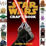 Star Wars - the Craft Book