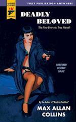 Deadly Beloved (Hard Case Crime)