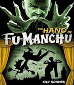 Fu-Manchu: The Hand of Fu-Manchu (Fu Manchu)