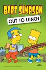 Bart Simpson (Bart Simpson Comics Collections)
