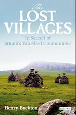 Lost Villages, The