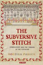 Subversive Stitch, The