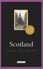 Scotland. af Garry MacKenzie