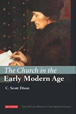 Church in the Early Modern Age