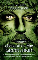 Land of the Green Man